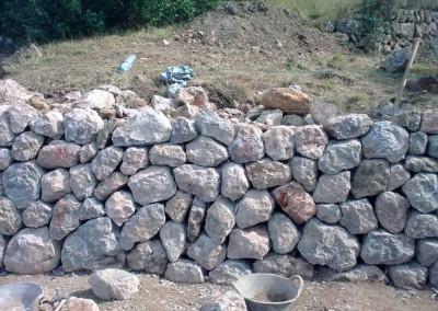depierresetdebois-baleares02-mur-pierre-seche-parement
