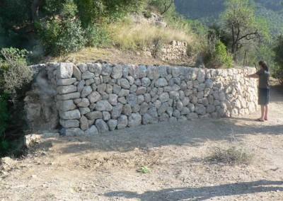 depierresetdebois-baleares03-mur-pierre-seche-calcaire