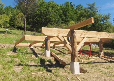 depierresetdebois-cabane05-ossature-bois-fondation