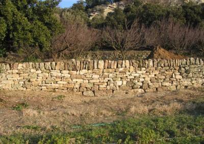 depierresetdebois-clansayes02-mur-soutenement-breche-calcaire