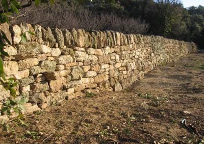 depierresetdebois-clansayes06-mur-soutenement-pierre-seche