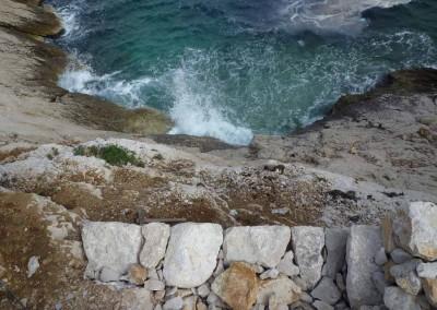 depierresetdebois-frioul11-pierre-seche-mer