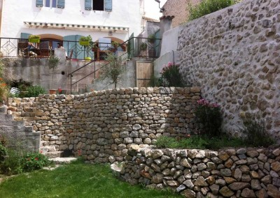 depierresetdebois-fuveau01-pierre seche-provence