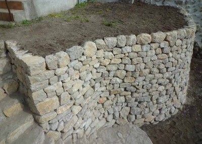 depierresetdebois-fuveau06-pierre-seche-provence