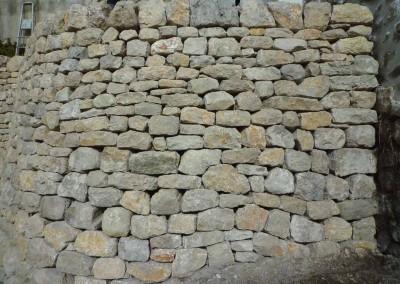 depierresetdebois-fuveau07-mur-pierre-seche