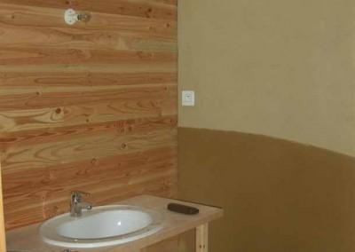 depierresetdebois-hameaudesbuis12-salle-de-bain