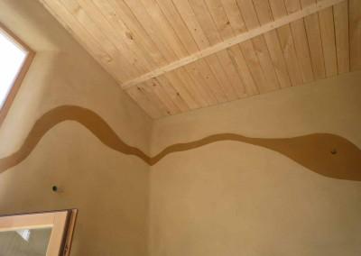 depierresetdebois-hameaudesbuis31-plafond-peuplier-enduit-terre
