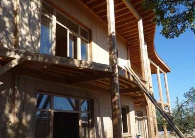 depierresetdebois-hameaudesbuis33-maison-bois-paille-terrasse-courbe