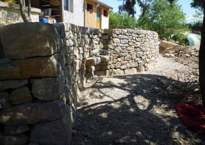 depierresetdebois-hameaudesbuis37-pierre-seche-banc