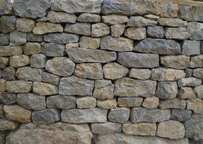 depierresetdebois-hameaudesbuis42-pierre-seche-calcaire