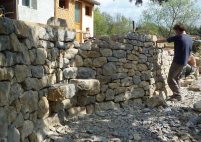 depierresetdebois-hameaudesbuis43-pierre-seche-restanque