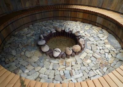 depierresetdebois-hameaudesbuis45-pierre-seche-ardeche