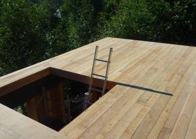 depierresetdebois-karmaling10-plancher-bois