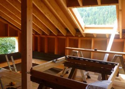 depierresetdebois-karmaling18-interieur-maison-ossature-bois