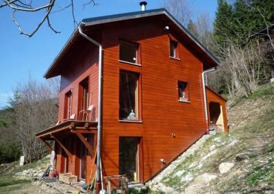 depierresetdebois-karmaling19-bardage-maison-ossature-bois