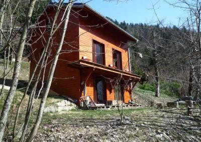 depierresetdebois-karmaling20-bardage-bois-maison