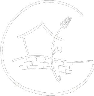 depierresetdebois-logo-313