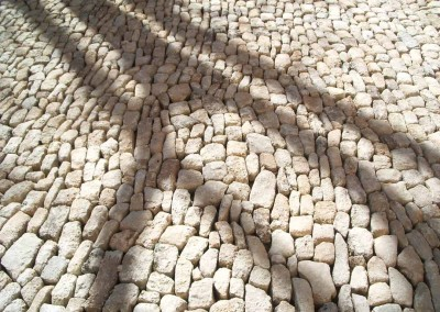 depierresetdebois-luberon01-calade-terrasse