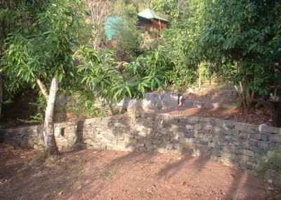 depierresetdebois-martinique02-amenagement-paysager-jardin