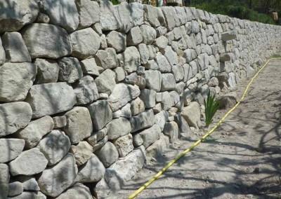depierresetdebois-mercantour01-pierre-seche-escalier-volant