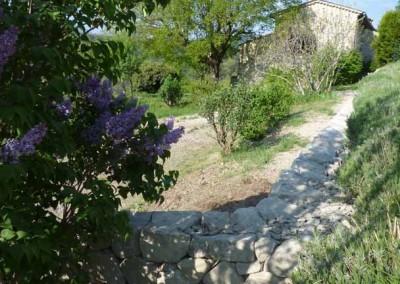 depierresetdebois-mercantour05-pierre-seche-jardin