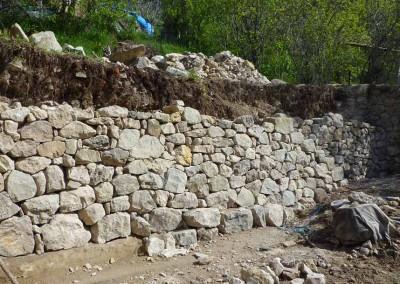 depierresetdebois-mercantour09-pierre-seche-escalier-parement
