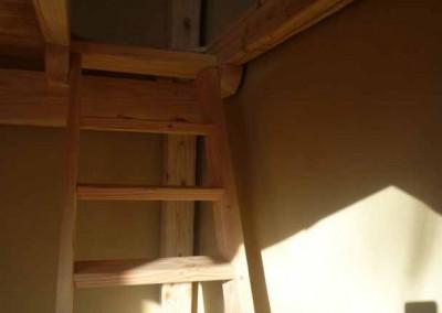 depierresetdebois-mobilier02-mezzanine-menuiserie-echelle