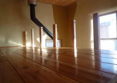 depierresetdebois-mobilier05-mezzanine-parquet-bois