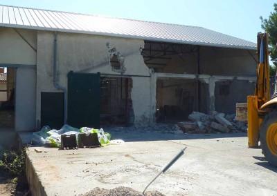 depierresetdebois-montessori16-erp-ite-demolition