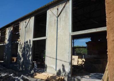 depierresetdebois-montessori17-erp-demolition-ouverture