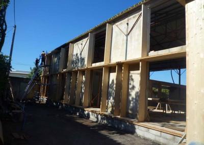 depierresetdebois-montessori23-ite-isolation-paille-facade