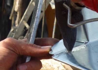 depierresetdebois-montessori27-montessori-avigno-zinc