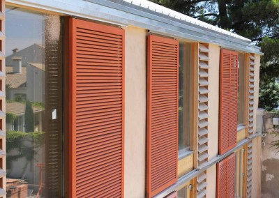 depierresetdebois-montessori42-montessori-erp-ite-facade