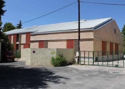 depierresetdebois-montessori58-ecole-montessori-avignon-facade
