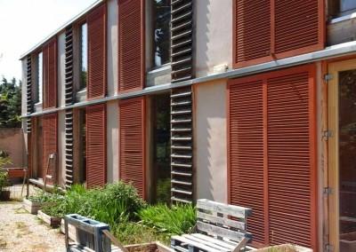 depierresetdebois-montessori63-ecole-bbc-facade