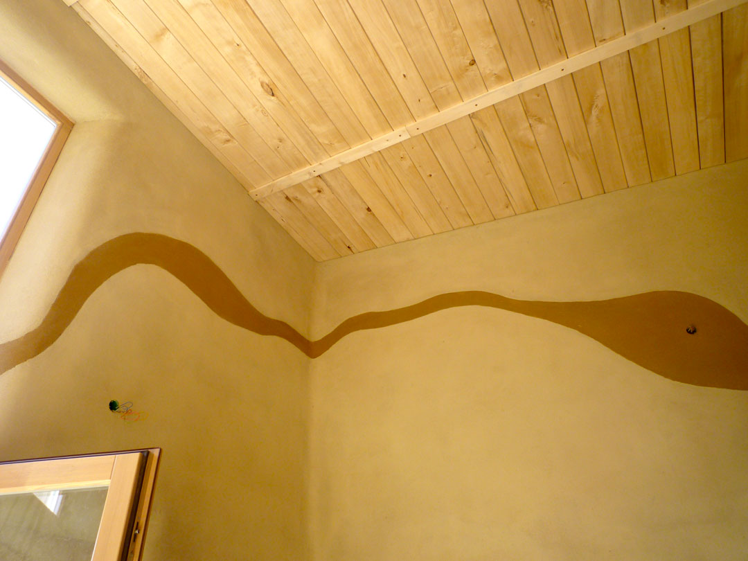 depierresetdebois-paille-mur-toiture-plancher-1080w