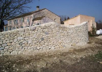 depierresetdebois-piscine02-mur-double-parement