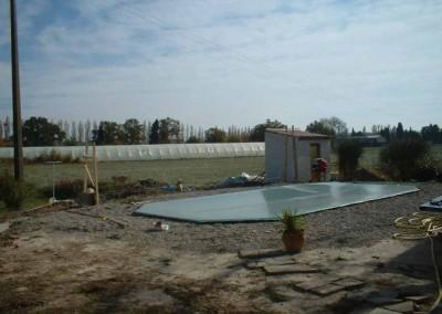 depierresetdebois-piscine08-mur-piscine-avant