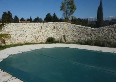 depierresetdebois-piscine09-mur-calcaire-piscine-apres