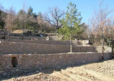 depierresetdebois-rians02-pierre-seche-restanque-calcaire