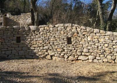 depierresetdebois-rians03-restanque-calcaire-niche
