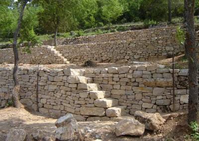 depierresetdebois-rians04-restanque-pierre-seche