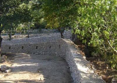 depierresetdebois-rians05-pierre-seche-rampe