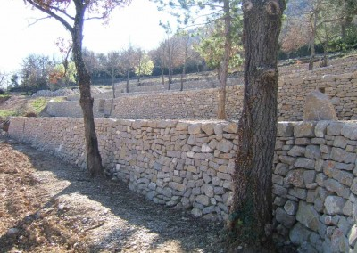 depierresetdebois-rians06-restanque-calcaire-renovation