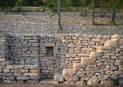 depierresetdebois-rians07-mur-pierre-seche-escalier