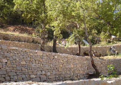 depierresetdebois-rians11-restanque-calcaire-perspective
