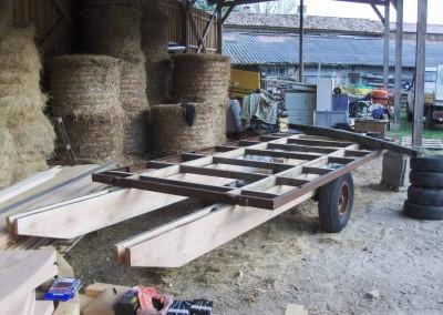 depierresetdebois-roulotte01-plancher-bois