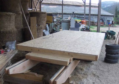 depierresetdebois-roulotte03-roulotte-plancher-OSB