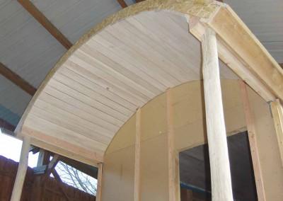 depierresetdebois-roulotte07-plafond-peuplier-bois
