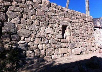 depierresetdebois-valousset02-pierre-seche-fondation